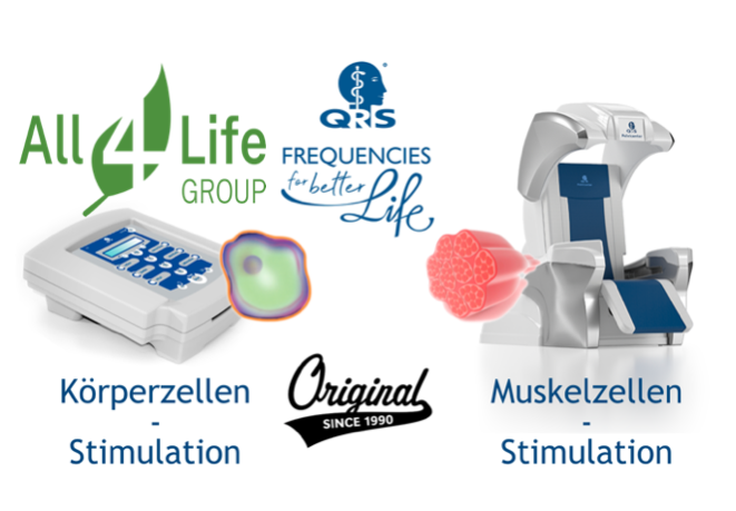 A-Salzburg All4Life QRS Spezial Workshop